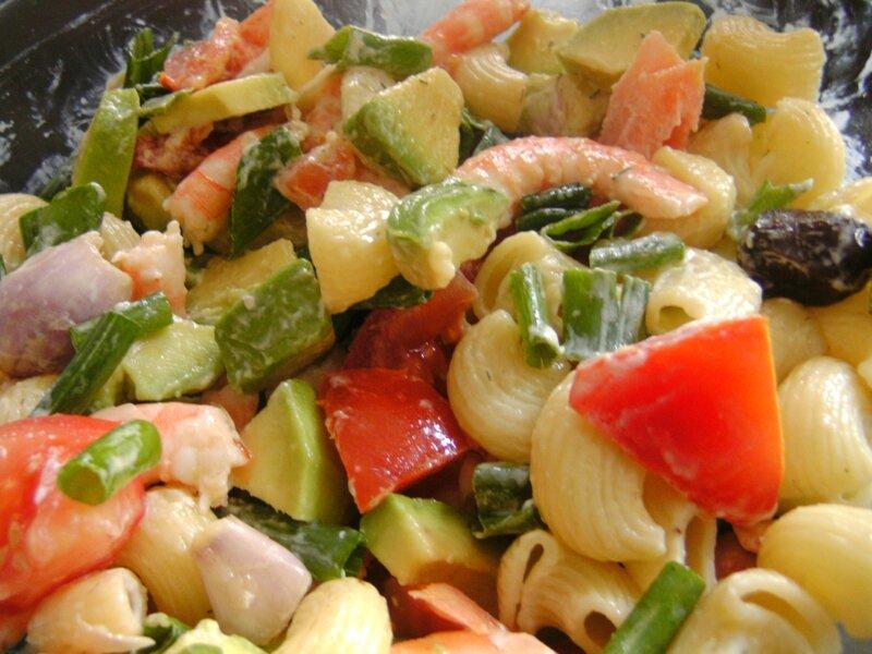 salade 003