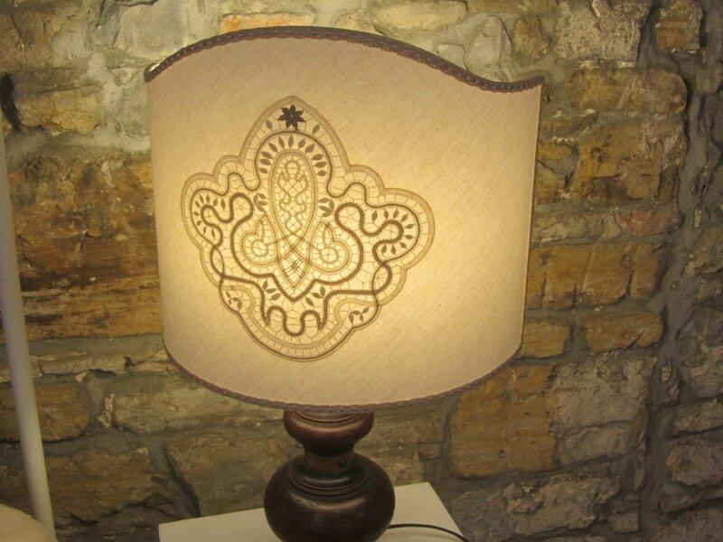 lampade (1)