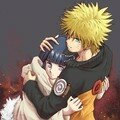 naruto_780