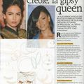 GRAZIA juin2012