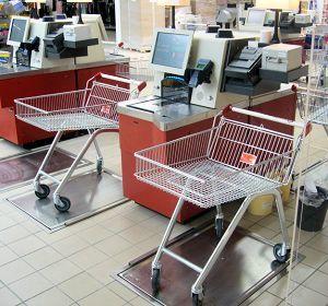 payer-sans-decharger-son-chariot-519303