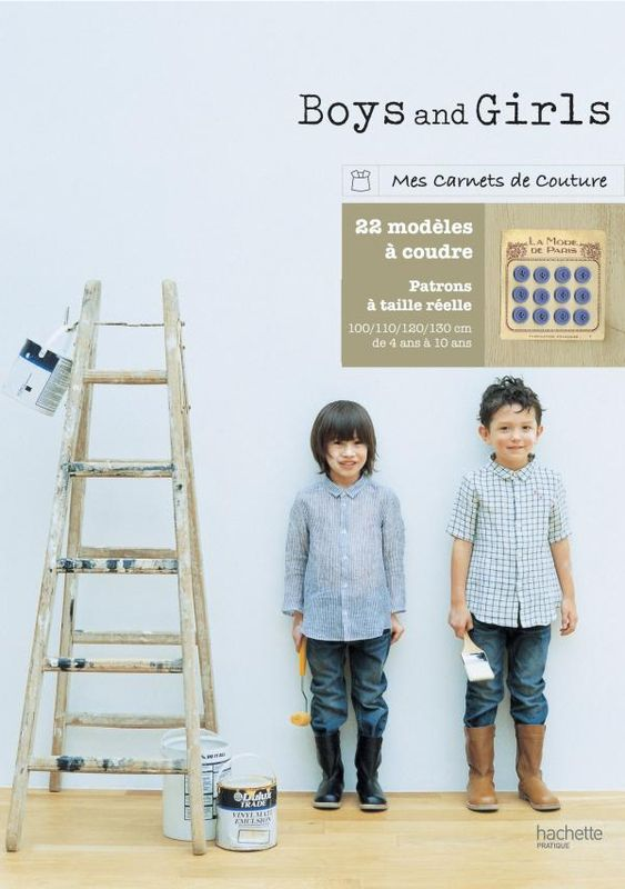 Boys-and-girls-mes-carnets-de-coutures
