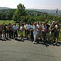 965. 30 juillet 2011 Lissac