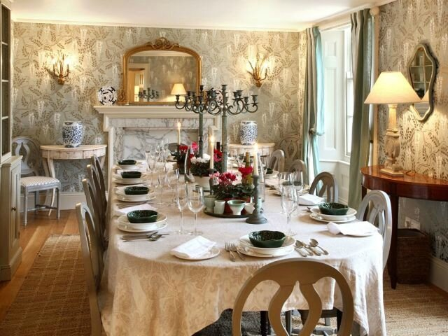 Prince-Charles-Holiday-Cottages-Dining-Room