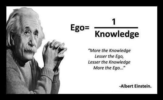 einsteing-ego-quotes
