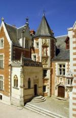 imagerub_fichier_fr_chateau