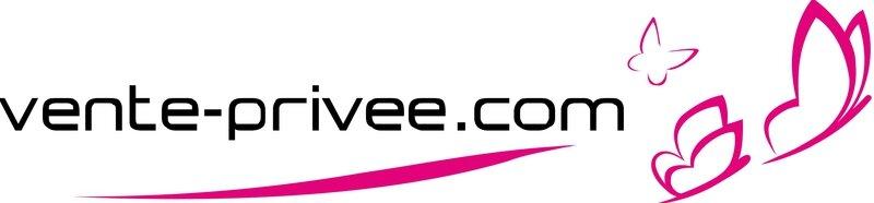 vente-privee-logo
