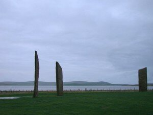 Stenness__Orcades_024