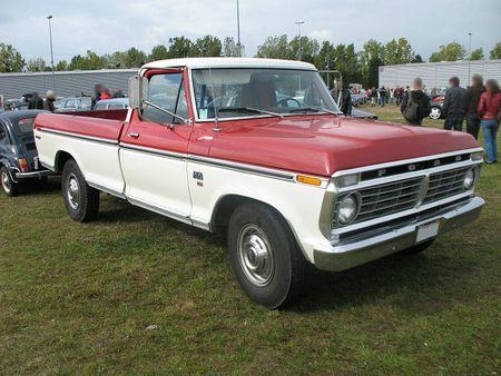 FordF250Ranger1975av1