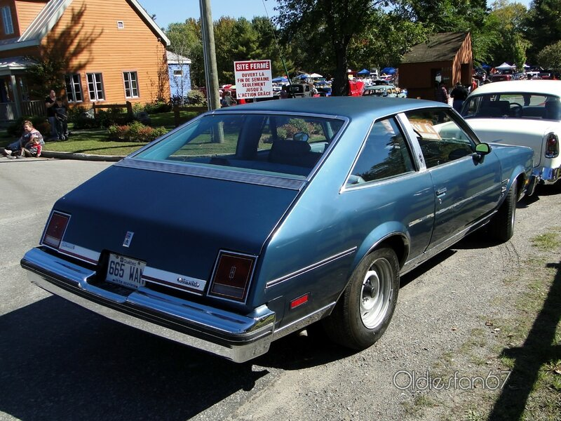 oldsmobile-cutlass-salon-coupe-1978-b