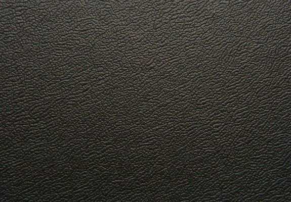 black-leather-texture-background-hd-575x400