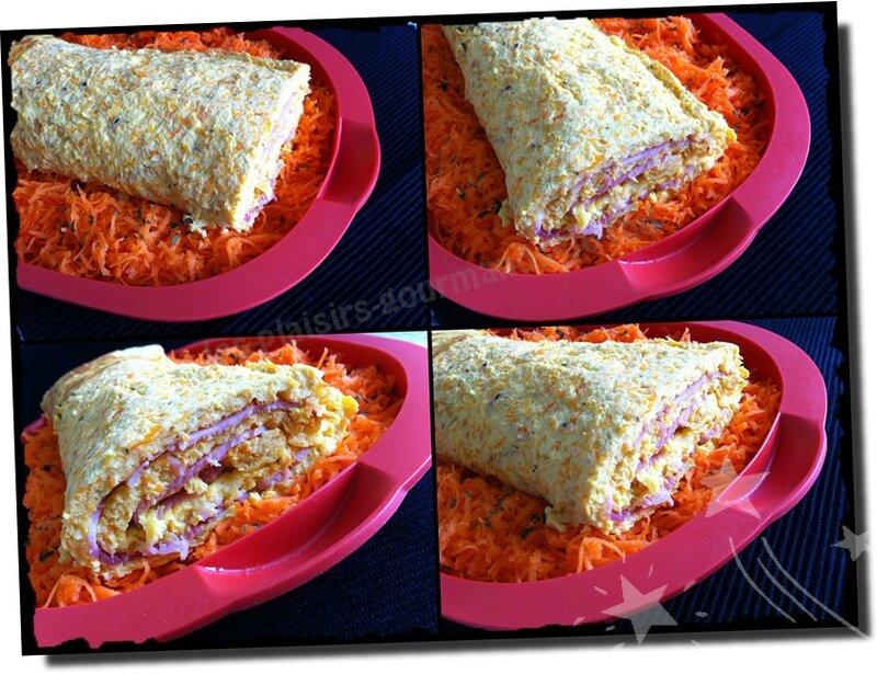 omelette 9 mai (6b)