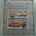 BoulangerieC