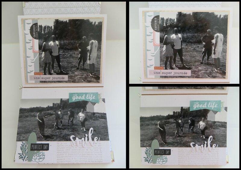 Album cactus page 18-19 (1)