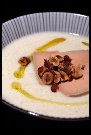 croque_soupe_2