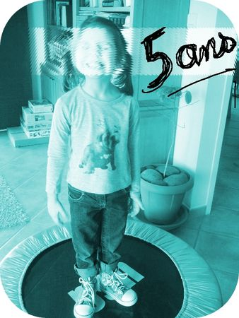 5_ans_bleu