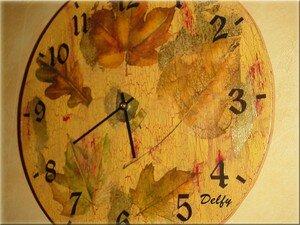 horloge_automne_et_or_d_tail