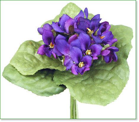 ce soir page blanche juste un bouquet de violettes mi chemin sur les pas de cyb le. Black Bedroom Furniture Sets. Home Design Ideas