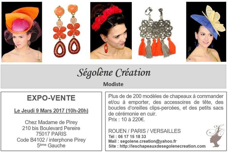 2017-03-09 Paris 17 Mme de Pirey