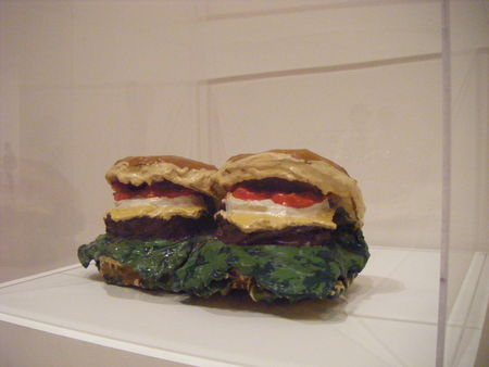 Cheeseburger_en_b_ton__2_