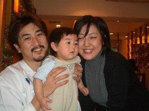 2006_12_Takahashi_011_2