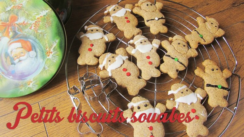 petits-biscuits-souabes