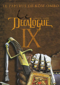 decalogue09