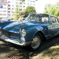 Facel Vega facel III 01