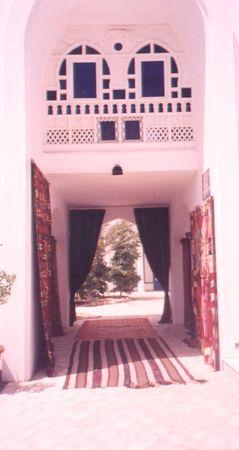 tunisia28