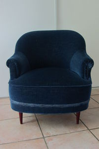 fauteuil_crapaud_tapissier___Brest
