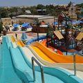 Aqualand - hammamet