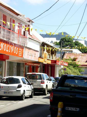 DSCN0113 Guadeloupe J6