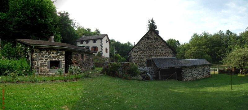 2014-06-21 Auvergne 073b