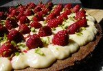 tarte_framboises