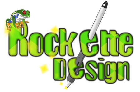 Rockette_Design_text_effect_low