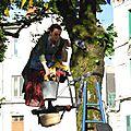 Les zaccros d'ma rue 2015, à nevers -58- (6)