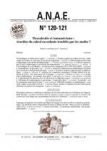 anae-120-121-troubles-du-calcul-ou-enfants-troubles-par-le