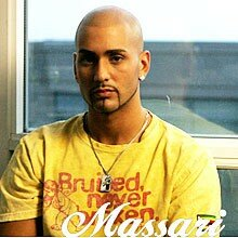 massari220x220cl2
