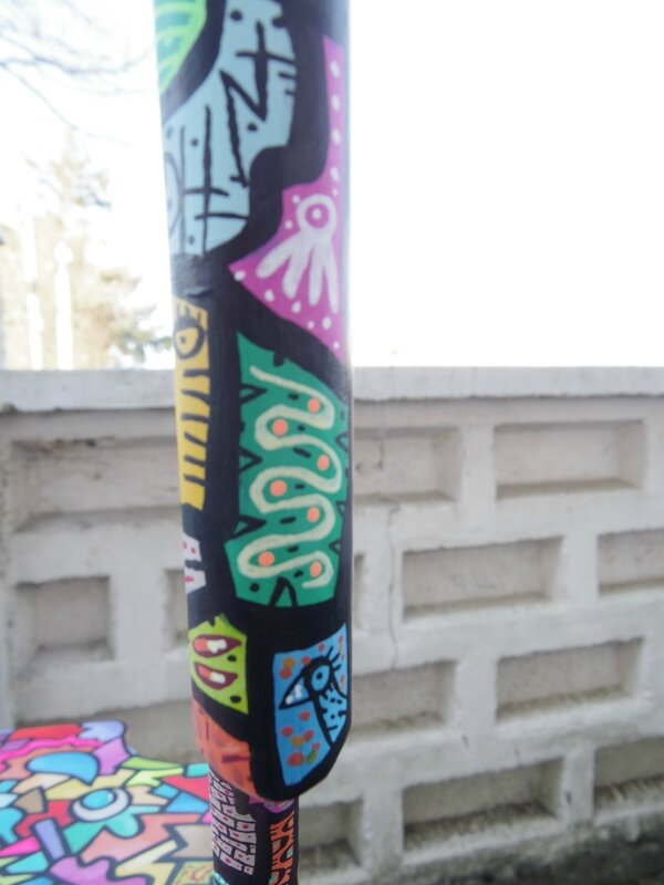 IMGP5871