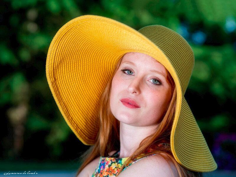 wb_Elise chapeau_20170703_2171