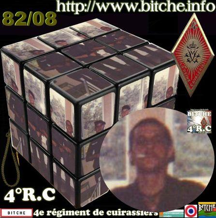 _ 0 BITCHE 1675