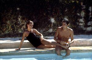piscine_1969_19_g