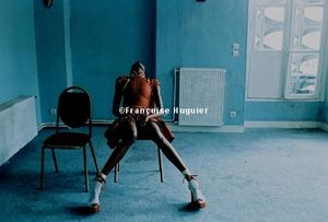 257_max_francoise_huguier_mode_2