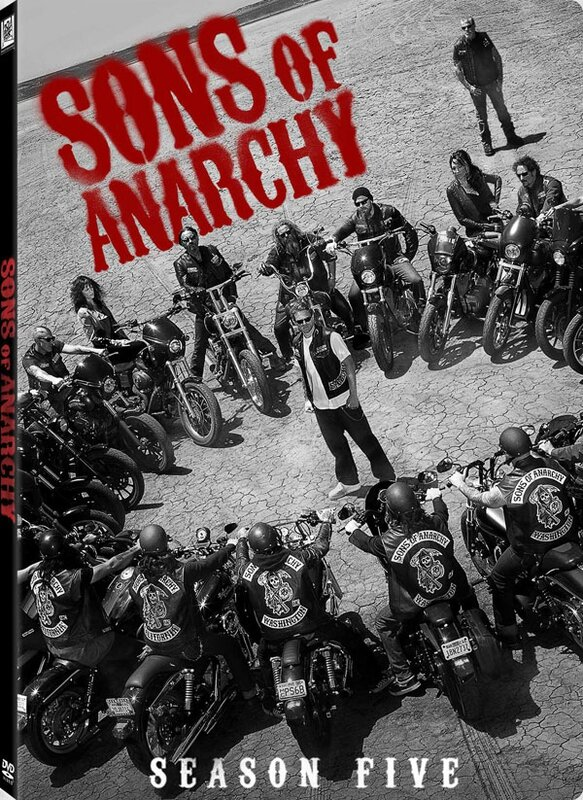 sons-of-anarchy-5