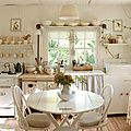 cuisine-style-shabby-chic