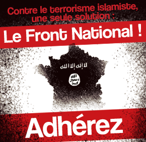 Adhesion France Armee