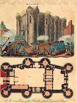 Bastille141415