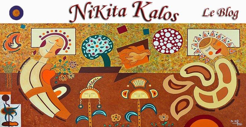 Nikita kalos gd_modifié-3