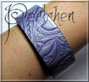 bracelet_mica_shift_violet3
