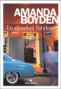 en_attendant_babylone
